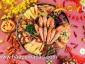 酒鍋首度推出傳統盆菜賀歲
