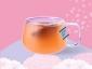 紅粉緋緋春季限定飲品