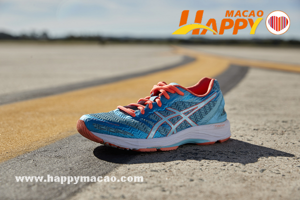 ASICS_GEL_DS_Trainer_F_closeup