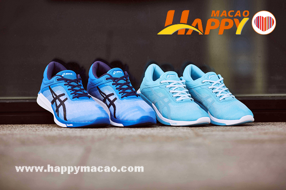 ASICS_Summr_Pack_5
