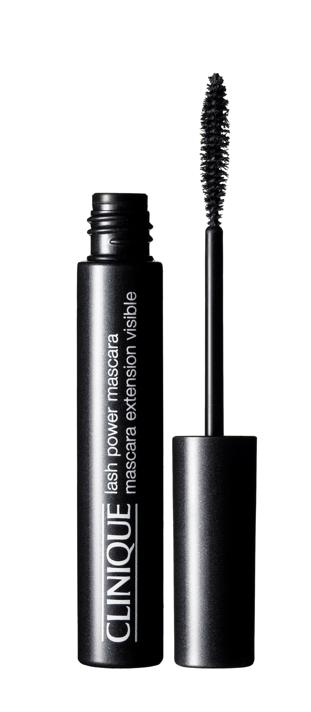 CLINIQUE_Lash_Power_Mascara_S