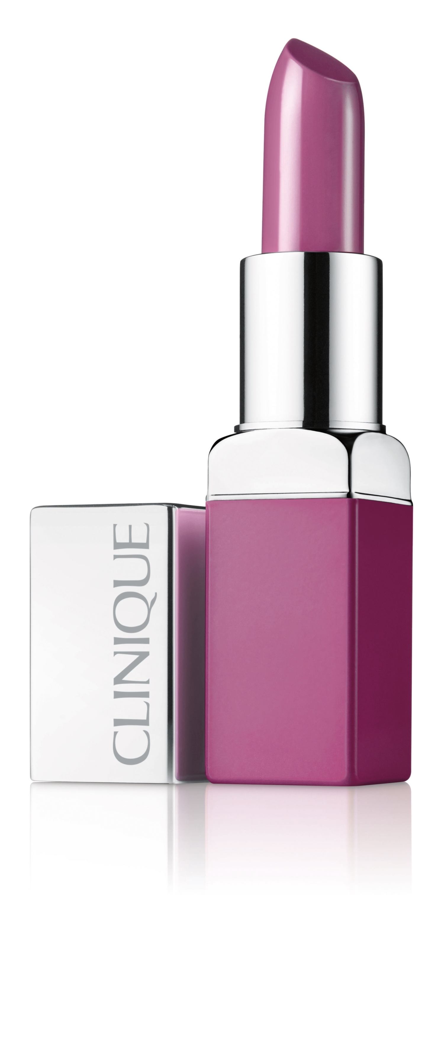 CLINIQUE_POP_Lipstick_Grape_Pop__S