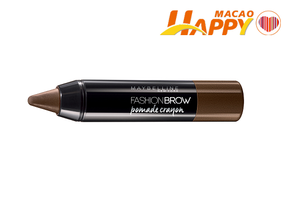 MAYBELLINE_FASHION_BROW_POMADE_CRAYON_-_dark_brown