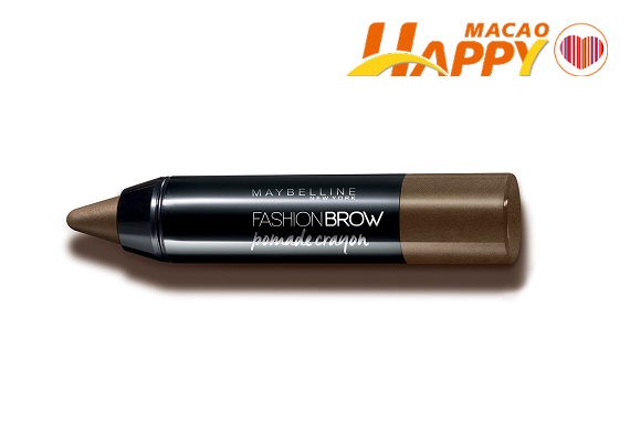 MAYBELLINE_FASHION_BROW_POMADE_CRAYON_-_light_brown