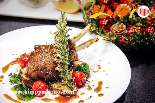 5.__Seared_rack_of_lamb_with_grilled_garden_vegetable
