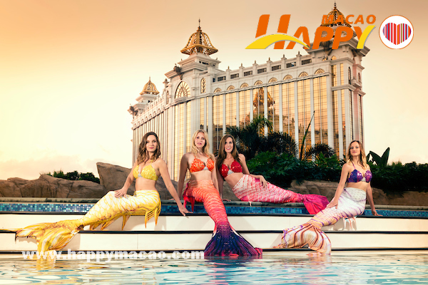 Grand_Resort_Deck_-_Mermaids