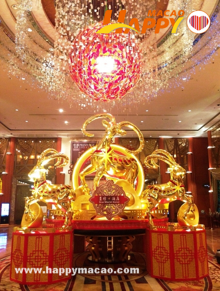 StarWorld_Hotel_CNY_Decoration