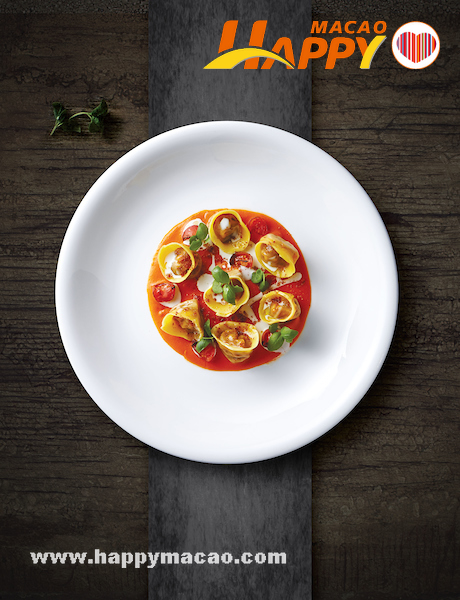 Terrazza_Italian_Restaurant__Tortelli_with_Amatriciana_