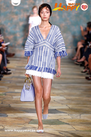 Tory_Burch_SS16_Look17