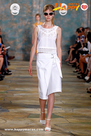 Tory_Burch_SS16_Look22