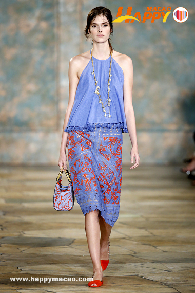 Tory_Burch_SS16_Look3