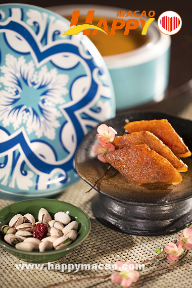 _Chinese_New_Year_Homemade_Glutinous_Rice_Cake_2