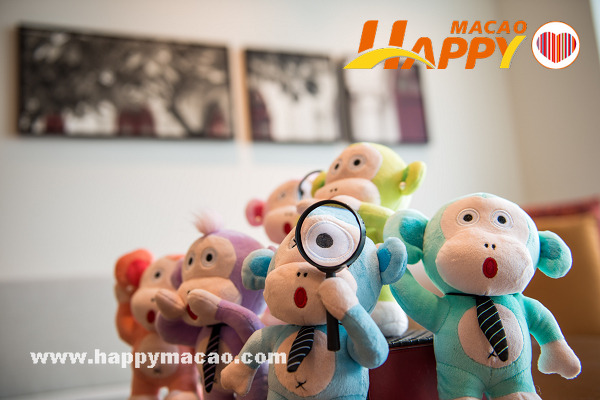 _Love__Care_in_the_year_of_the_monkey_soft_toys_1
