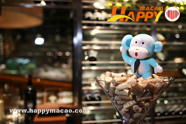 _Love__Care_in_the_year_of_the_monkey_soft_toys_3