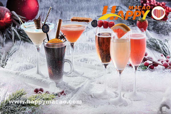 Christmans_Drinks