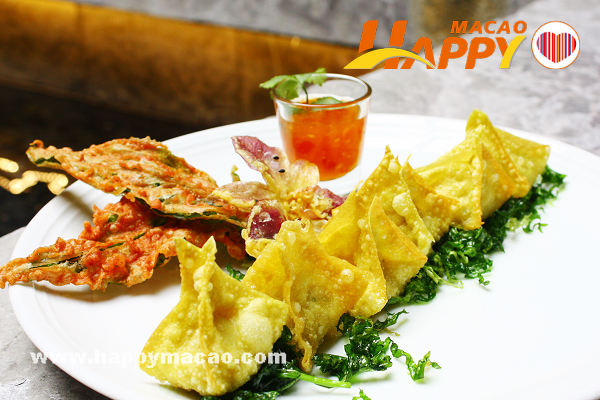 Golden_fried_crab_wanton_2