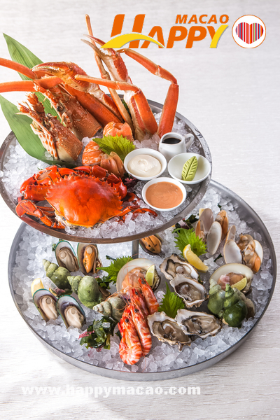 All_Day_Dining_restaurant_Seafood_Tower