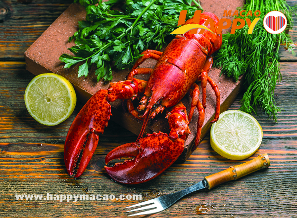 Lobster_Set_Dinner