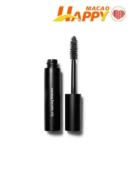Bobbi_Brown_Eye_Opening_Mascara