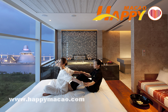 Photo-The_Spa_at_Mandarin_Oriental_Macau-Oriental_Suite_copy