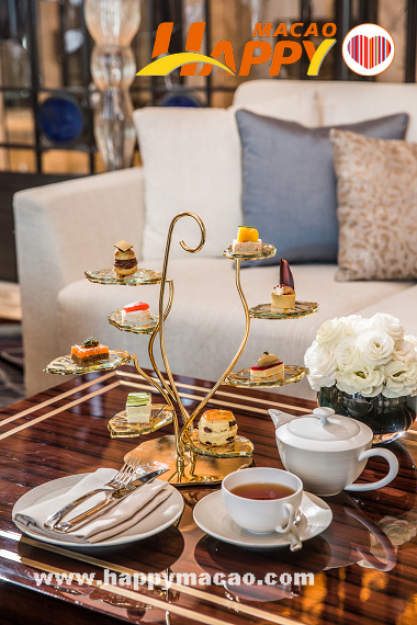 Afternoon_Tea_at_RC_Bar__Lounge_2