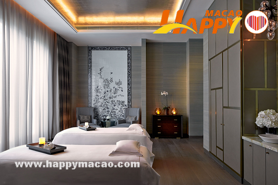 ESPA_Couple_Room_copy