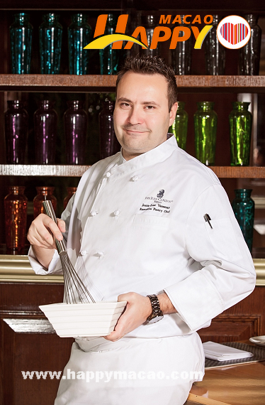 Executive_Pastry_Chef_Jean-Luc_Vasseur