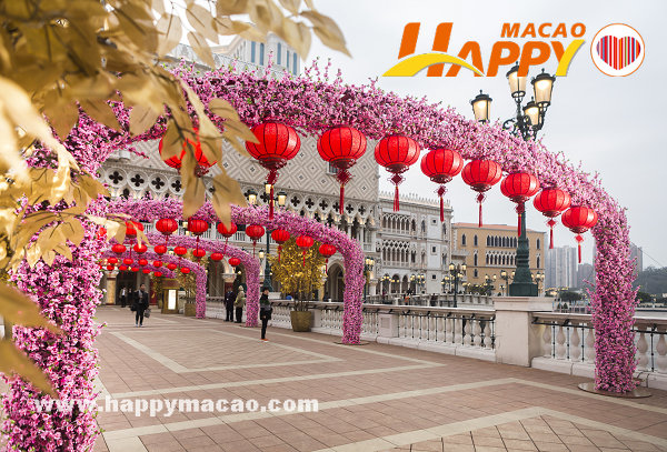 CNY_outdoor_decoration01