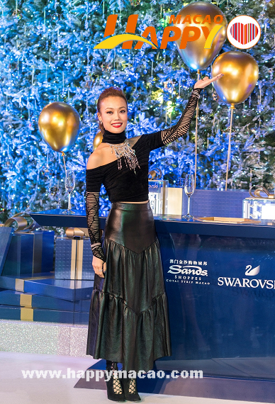HK_Actress_and_singer_Joey_Yung_2