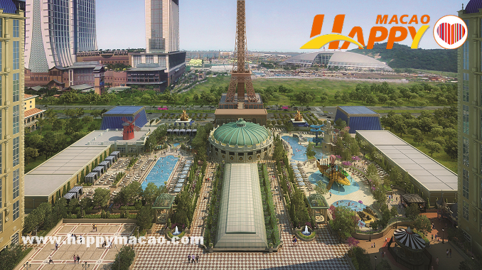 Outdoor_Pool_Deck_at_The_Parisian_Macao