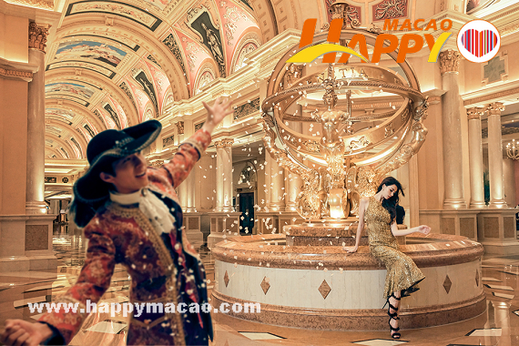 Sands_Shoppes_Cotai_Strip_Macao__1
