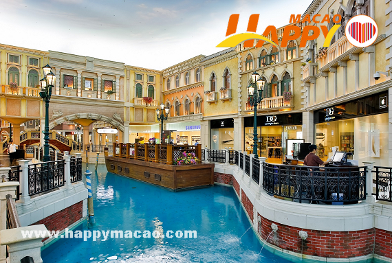 Shoppes_at_Venetian