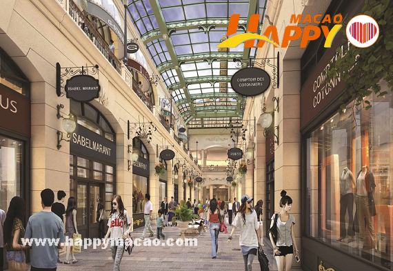 The_Parisan_Macao_Retail_Experience
