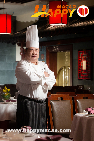 Executive_Chinese_Chef_Yap_Poh_Weng