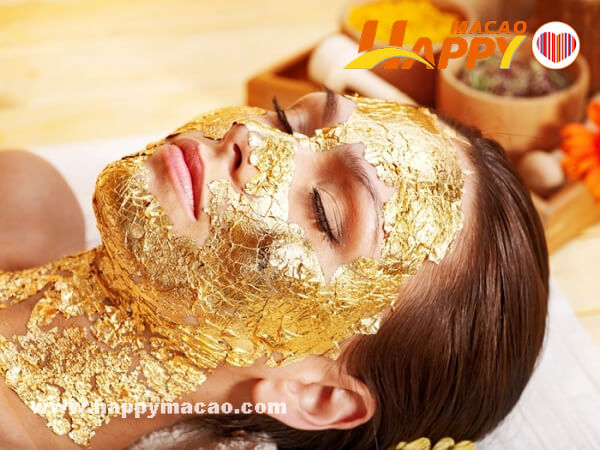 Altira_Spa_24K_Gold_Facial_Treatment_1