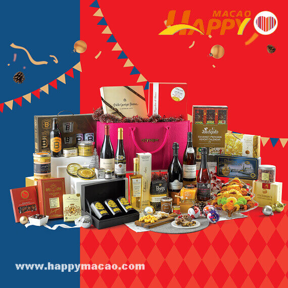 Luxurious_Christmas_Hamper_1_1_1