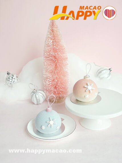 Pastel_Ornaments_Pastel_Pink_and_Blue_1