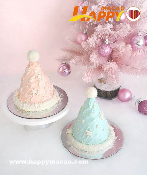 Santa_Hat_Pastel_Pink_and_Blue_1
