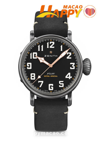 ZENITH_Pilot_Ton_Up_Black_1