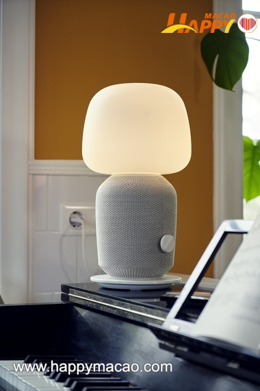 SYMFONISK_Table_Lamp_with_WiFi_Speaker_White__Wi-Fi__1_1
