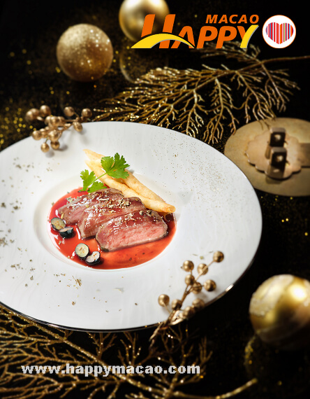 DSCF8836c_-_Lai_Heen_-_Christmas_Promotion_2018_-_Xmas_Menu_-_Roasted_Venison_in_Red_Wine_Sauce_1