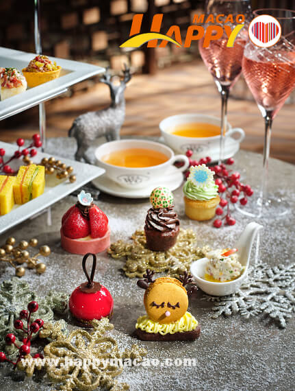 DSCF9148c__-_The_Lounge_-_Christmas_Promotion_2018_-_Festive_tea_set_with_rose_champagne_1