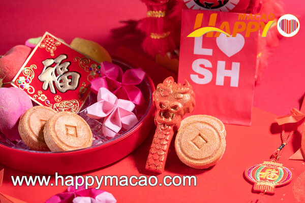 LUSH_Chinese_New_Year_Hero_shot_2_1_1_1