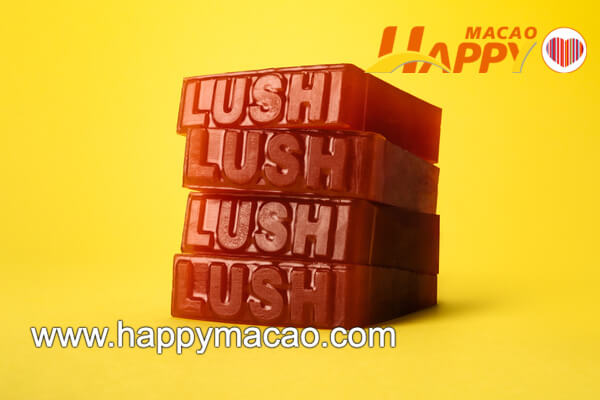 Lush_13_Soap_Unlucky_for_Dirt_Soap_hero_shot_1_1_1
