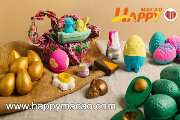 Lush_Easter_collection_Hero_shot_1_1_1_1
