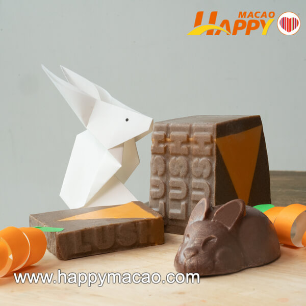 Lush_Easter_collection_Hero_shot_2_1_1_1