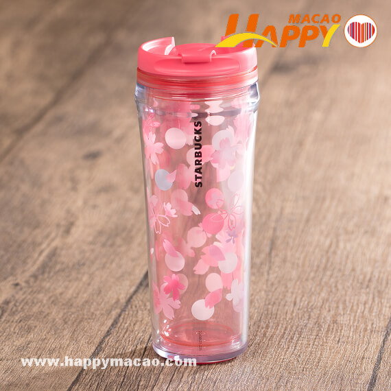 Starbucks_Sakura_Double_Wall_Tumbler_1