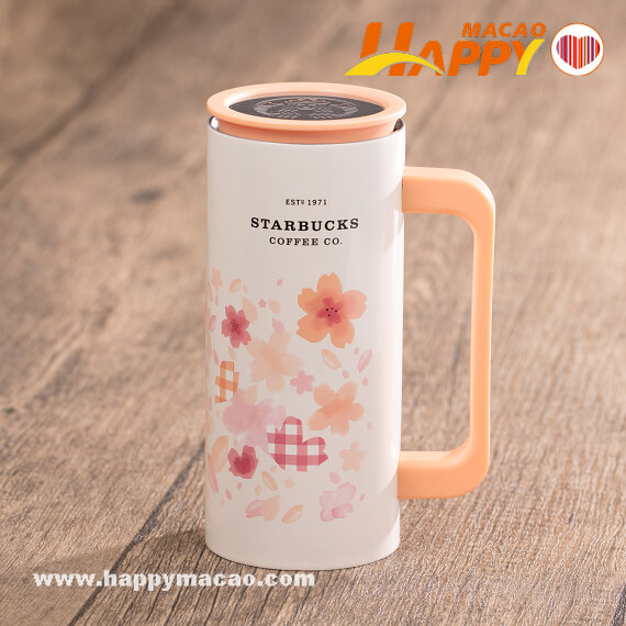 Starbucks_Sakura_Pearlized_White_Stainless_Steel_Mug_1