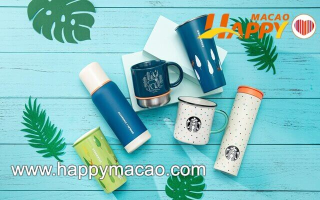 Starbucks_Walk_in_the_Forest_Series_1_1_1
