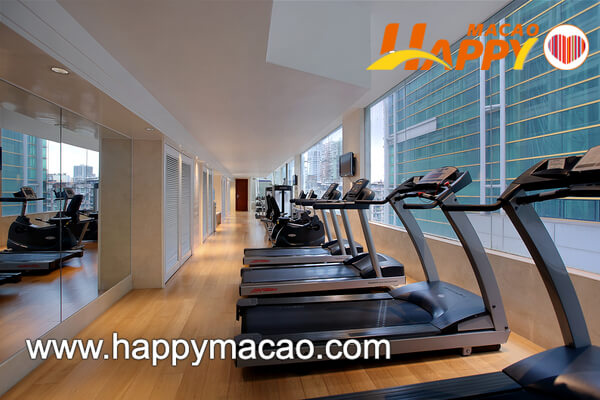 Fitness_Centre_3_1_1_1